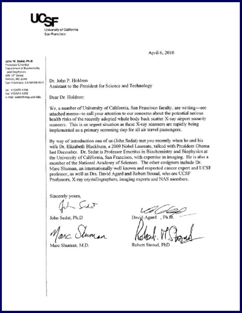 Hiv Tester Cover Letter