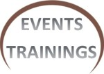 sw-events-training
