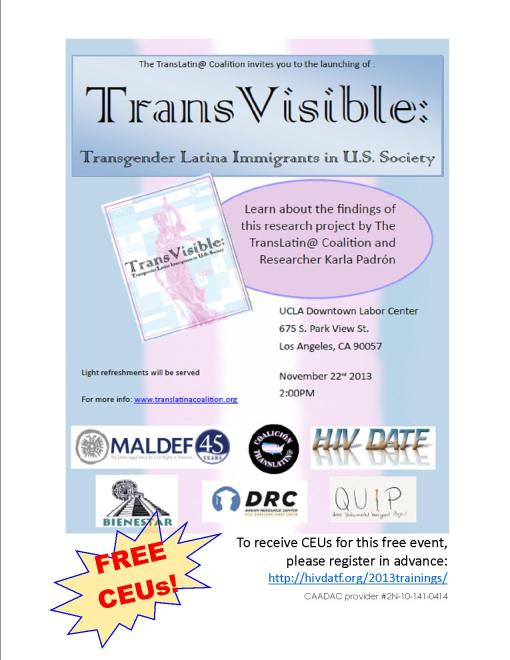 11-22-13 transvisible flyer