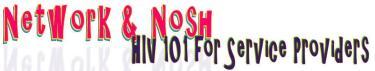 03-27-15 networknoshHIV101 logo