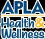 apla-health-wellness-logo-b