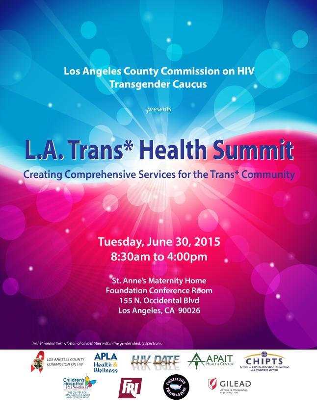 Trans 2015 program cover 043015-01