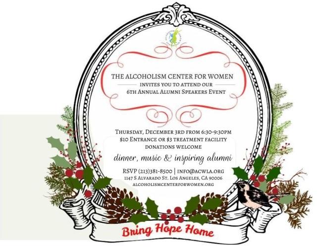bringhopehome Dec 2015 Flyer