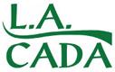 la-cada_logo