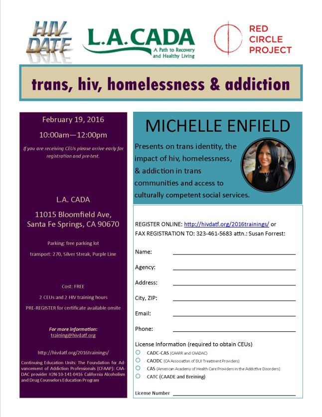 02-19-16 trans homeless hiv flyer