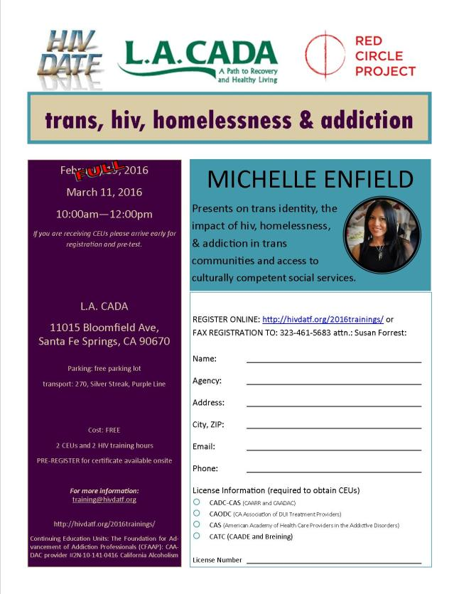03-11-16 trans homeless hiv flyer
