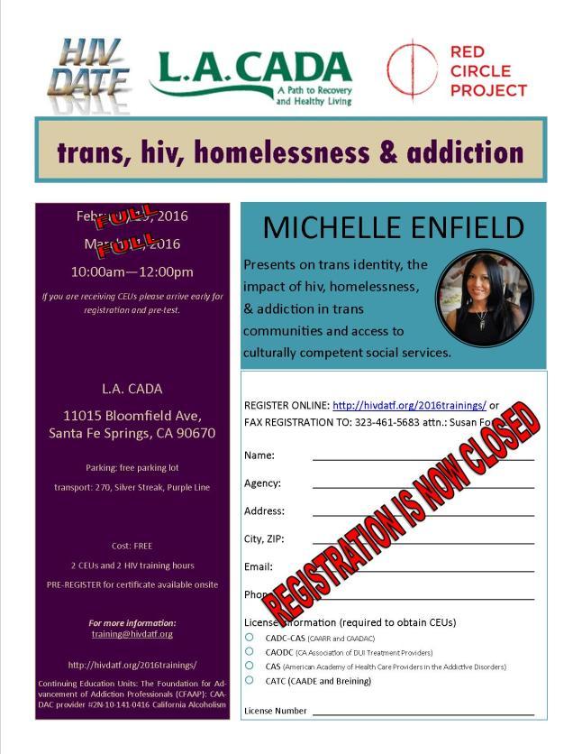 03-11-16 trans homeless hiv flyer