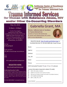 05-18-16 trauma flyer SAPC