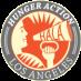 hala-site-logo140x140
