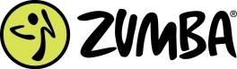 zumba20logo_primary_horizontal31-5459