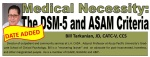 10-26-16 DSM logostrip