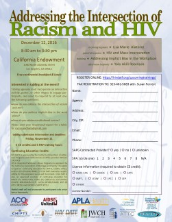 12-12-16-racism-and-hiv-flyer-final