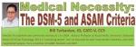 09-21-16 DSM logostrip