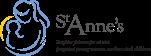 st-annes