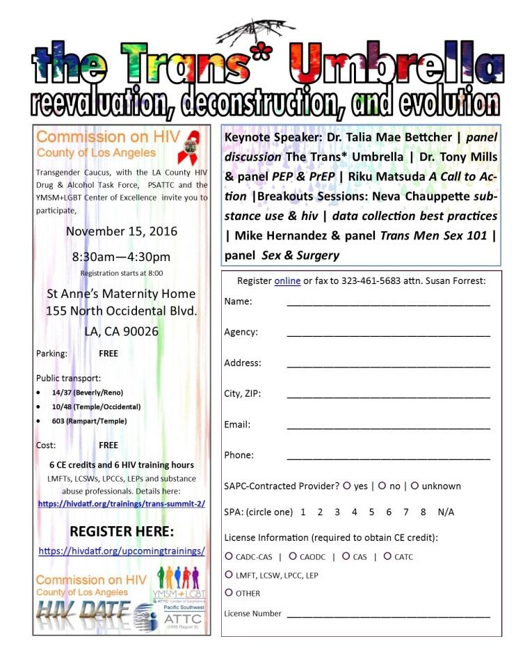 11-15-16-trans-summit-registration-flyer