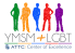 coe-logo-with-attc-people_transparent