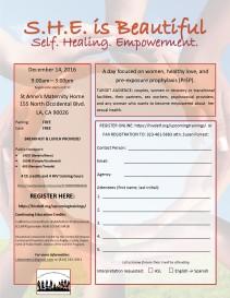 12-14-16-she-client-registration-flyer