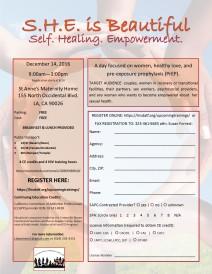 12-14-16-she-registration-flyer