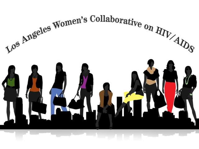 LA Womens Collaborative