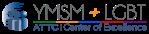 lgbt_attc_logo_web1