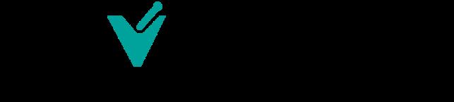 ahcs-logo-01