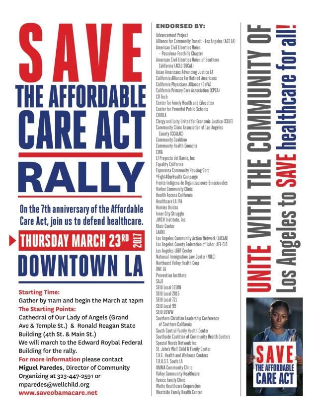 Save ACA Rally.jpg