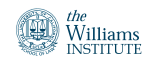 Williams-Institute-Logo