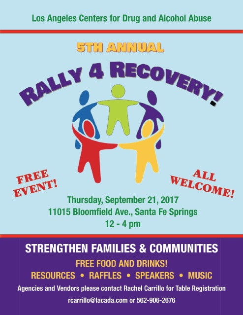 rally4recovery