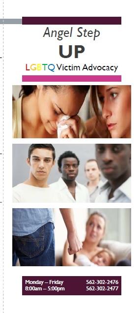 ASU brochure front